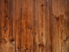 How Sheesham Wood Becomes The Exemplary Element For Your Bed