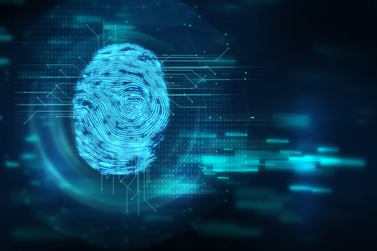 Is Biometric Sign-In a Critical Security Measure of the Future