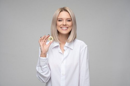 Where Can you Purchase Bitcoin with Your Credit Debit Card Immediately