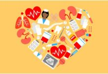 How to Choose the Best Top-Up Health Insurance Plans in India
