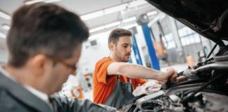 5 Automotive Tips And Advice
