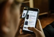 5 Tips to Make Online Shopping a Safe and Awesome