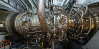 Choosing the Best Components for Turbine Engines
