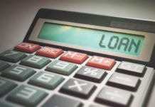 6 Things to Know Before re-applying for a Personal Loan