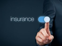 How to Avail Medical Treatments Not Covered by Insurance in an Affordable Manner