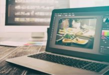 3 Beautiful Benefits of Editing Your Photography