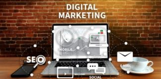 Digital Marketing Trends to Inspire and Try In 2020