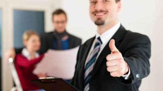 Discount Brokers - Providing the Most Professional Services to the Investors