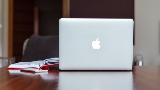 How to Screen Record on Mac and Make Your Tutorials the Best