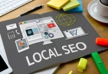 Local SEO Tips for Better Search Engine Ranking