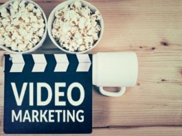 4 Ways to Expand Your Video Advertising Strategy