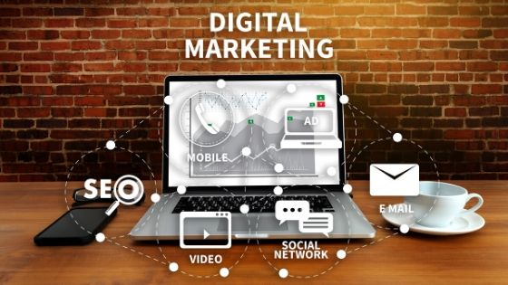 Challenges Of Creating A Digital Marketing Strategy