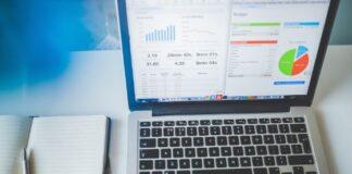Google Analytics Tutorial for Beginners