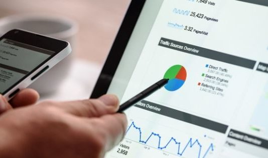 How SEO Can Help Your Website Generate More Leads