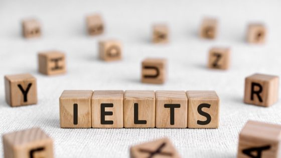 How to Choose Between IELTS Academic or General Training