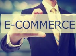 How to Set up an E-commerce Business in Dubai