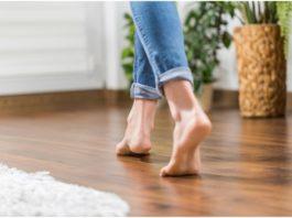 Solid vs Engineered Hardwood Flooring