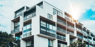Top 4 Tips to Selling Your Apartment in Texas