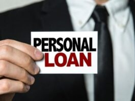 How to Plan Your Retirement by Taking a Personal Loan?
