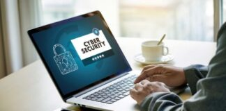 Why Anti-Viruses Alone Are Not Enough To Secure Your Devices