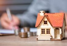 Are You Misusing Your Home Equity Loan