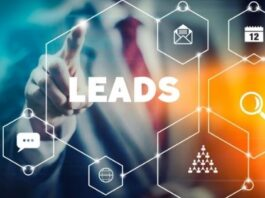 Best Online Form Examples For Lead Generation