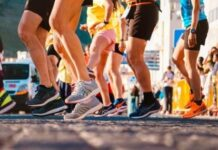 Choosing the Right Running Gear Based on Your Running Style