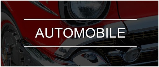 Growth and Evolution of Automobile Sector in India 1