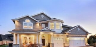 Is a Starter Home a Good Investment in Sydney