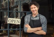 Smart Steps for Starting Your Restaurant Business
