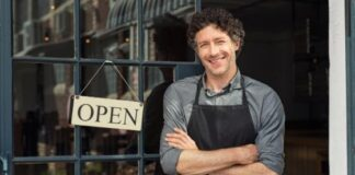Smart Steps for Starting Your Restaurant Business