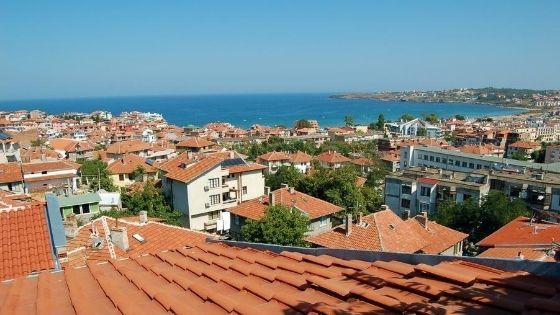 Why Has Tile Roofing So Popular With Homeowners
