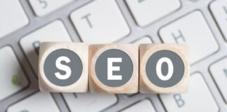 5 Best SEO Practices To Follow in Sydney