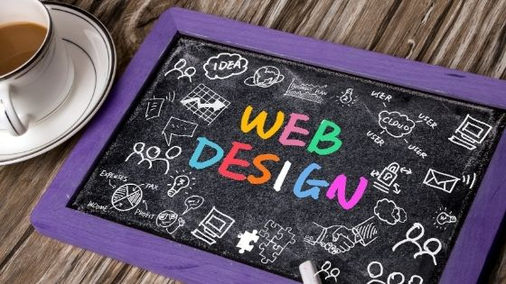 5 Must-have Tools for Montreal Web Designers