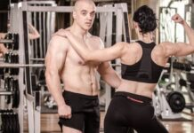 5 Things to Keep in Mind When Buying Bodybuilding Clothing