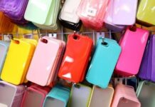 Everything You Need to Know About Phone Cases