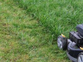 Exmark Zero-Turn Lawnmowers and Their Benefits