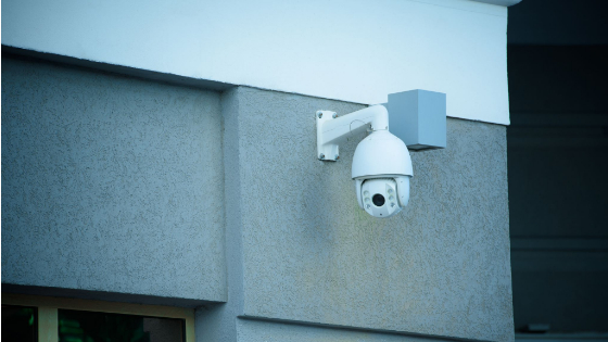 How To Get The Best Installers Of Security Camera Houston