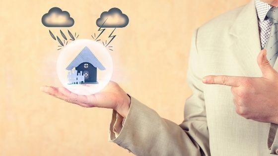 How to Save Money on Real Estate Agent Insurance