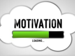 Is Your Motivation Approach Demotivating Your Employees