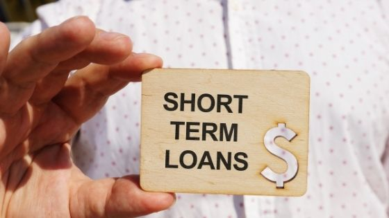 Mistakes to Avoid When Applying for Short-Term Commercial Loans