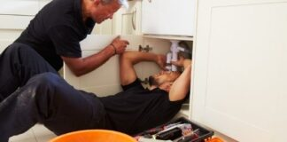 Plumbing Problems That Should Be Fixed Immediately