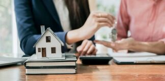 Same Need, Different Tools: How Millennials Become Homeowners