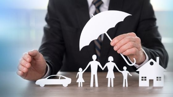 The Best California Contractor Insurance Companies