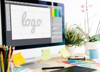 Want A Thriving Business? Focus on the Psychology of Logo Design!