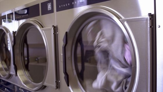 What You Need to Know About Dryers