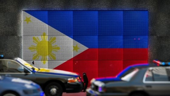 7 Biggest Challenges of Doing Business in the Philippines