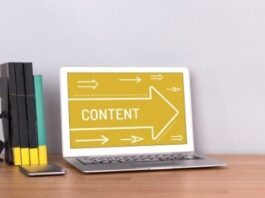 7 Exceptional Tools for Content Creators For a Pro Performance