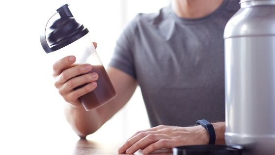 Amino Acid Supplements: 5 Benefits Why You Should Have Them Regularly