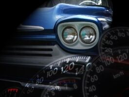 Boost Your Cars Mileage With These 9 Tips
